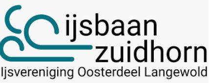 IJsbaan Zuidhorn