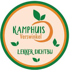 Kapmhuis verswinkel