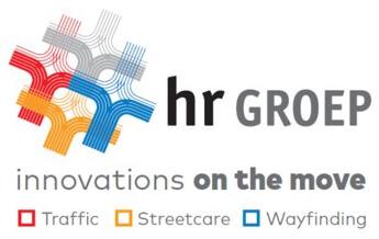 HR Groep
