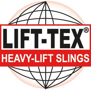 Lift-Tex
