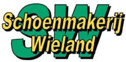 Schoenmakerij Wieland